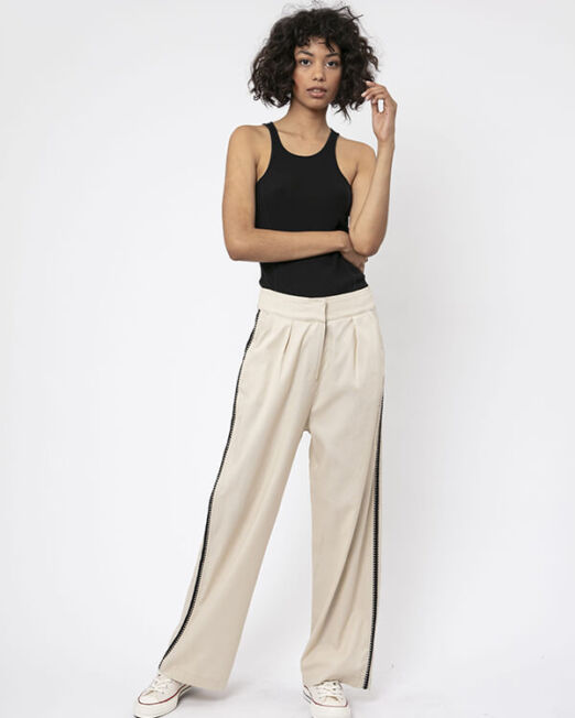 sunset_pantalon_3750_3